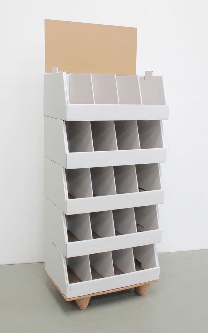 Stapelbare-Schuetten-600x400