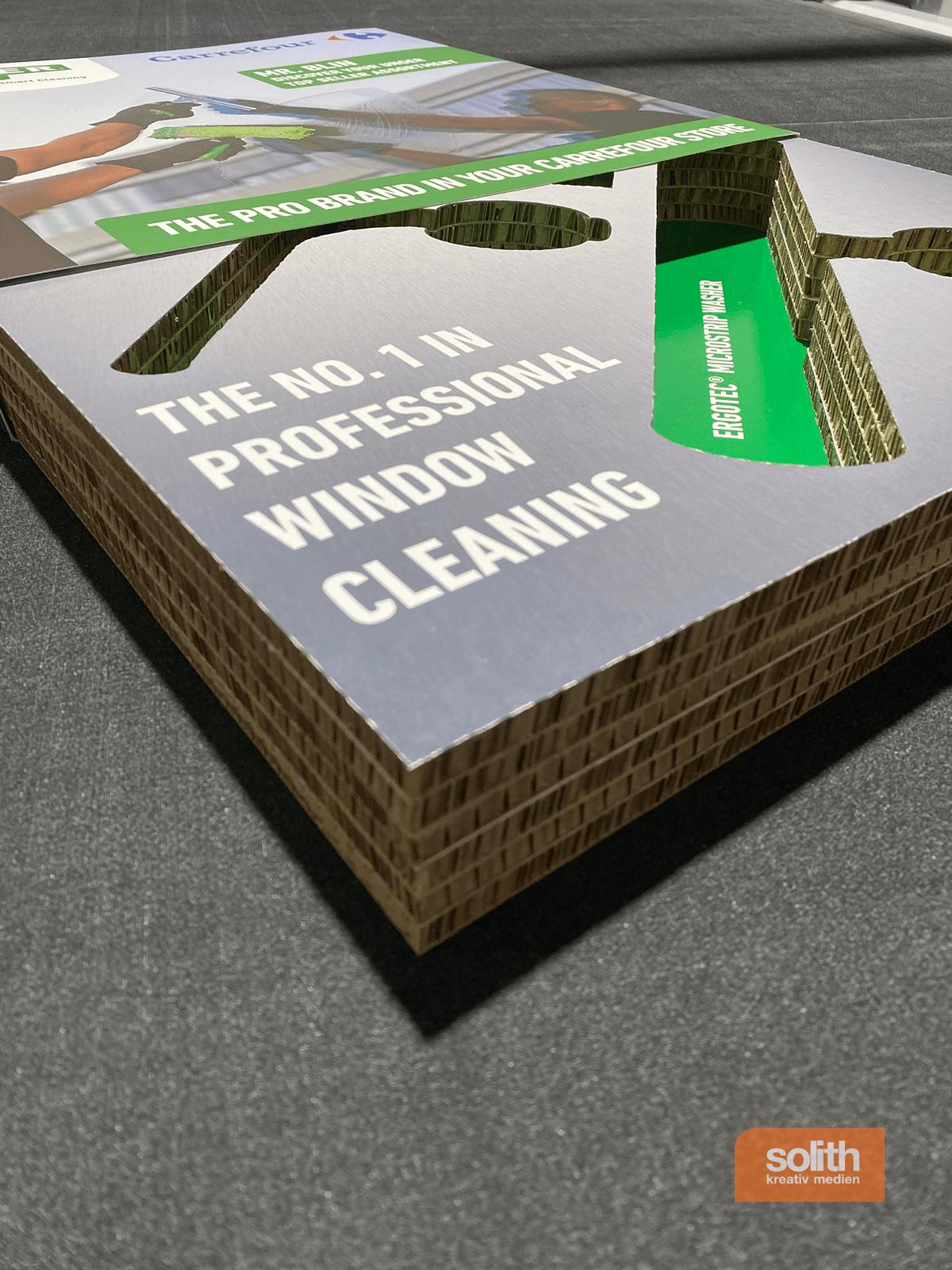 aufwaendige-Verpackungen-1