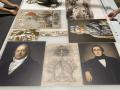 Acryldruck-Museum