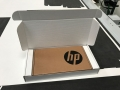 Laptopverpackung