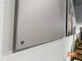 hochwertige-Drucke-mit-Abstandshalter