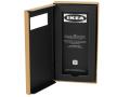 IKEA-Verpackung-bedruckt