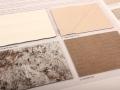 Dekorplatten-Vorlagen