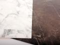 Dekorplatten-wandverkleidung