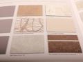 Designplatten-Vorlagen