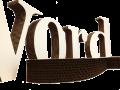 Buchstaben-aus-Wellpappe