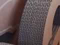 Riesenbuchstaben-aus-Wellpappe