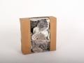 Musterprodukt-aus-Kunststoffdeckel