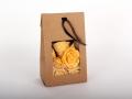 Produktverpackung-Kunststoffdeckel