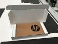Laptop-Produktverpackungsentwicklung