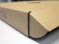 Verpackungsentwicklung-aus-braune-Wellpappe