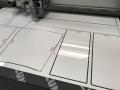 Druck-fraesen-von-Acrylglas
