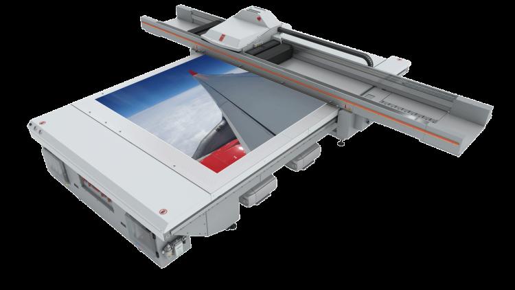 UV Digitaldruck