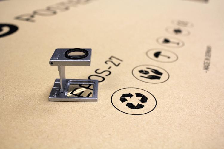 Gestaltung-und-Kreation-Wellpappe-Verpackungen